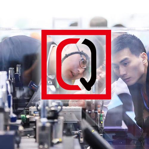 质量控制 | 测试测量