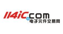 114ic电子元件交易网