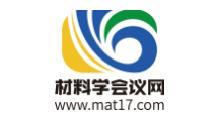 材料学会议网