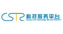 科技服务平台