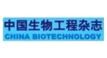 生物工程杂志