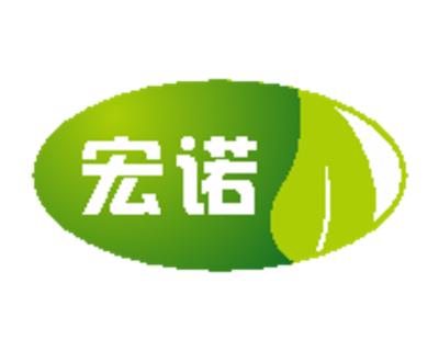 天津市宏诺仪器有限公司