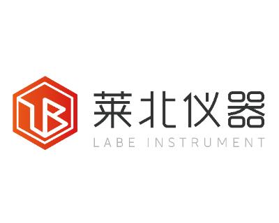 上海莱北科学仪器有限公司