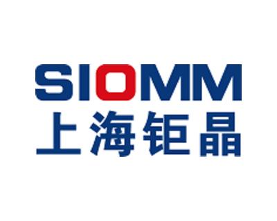 上海钜晶精密仪器制造有限公司