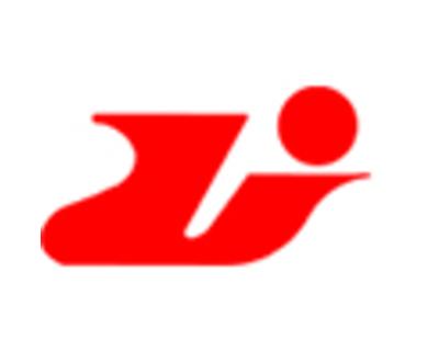 北京历元电子仪器有限公司